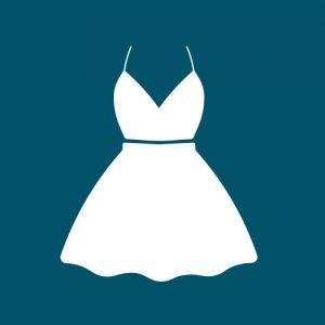 Dress - Regular