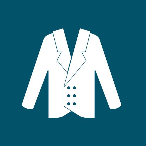 Jacket - Regular