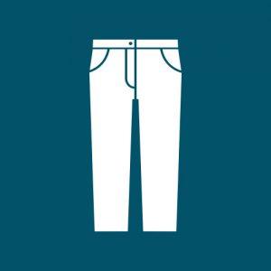 Trouser / Slacks